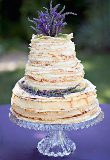 Rice Krispie Wedding Cake Cost
