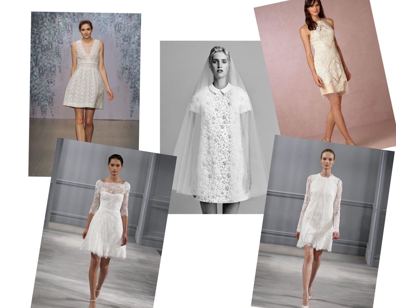 listing martin mccrea wedding dresses