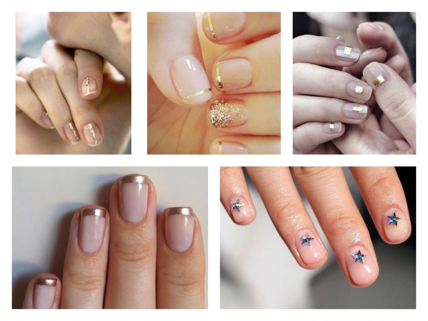 If you want to have sweet or awesome nails, start to play nails make up games. You can choose hand finger nail or foot finger nail to make up. For example, you can do summer foot decoration or finger nail decoration. You can make up foot fabulously or pretty beauty and dreamy way. You can also make over in both nails and hands.