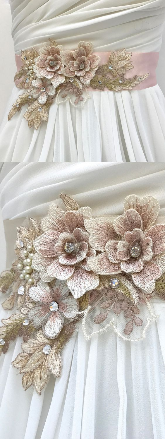 Source image picture credit - https://www.etsy.com/uk/listing/555743863/floral-lace-bridal-sashwedding-sash-in?ref=shop_home_active_2&source=aw&awc=6091_1524214855_c35e8aab6c753c8c5d6c5a0f4671abc3&utm_source=affiliate_window&utm_medium=affiliate&utm_campaign=uk_location_buyer&utm_content=434127
