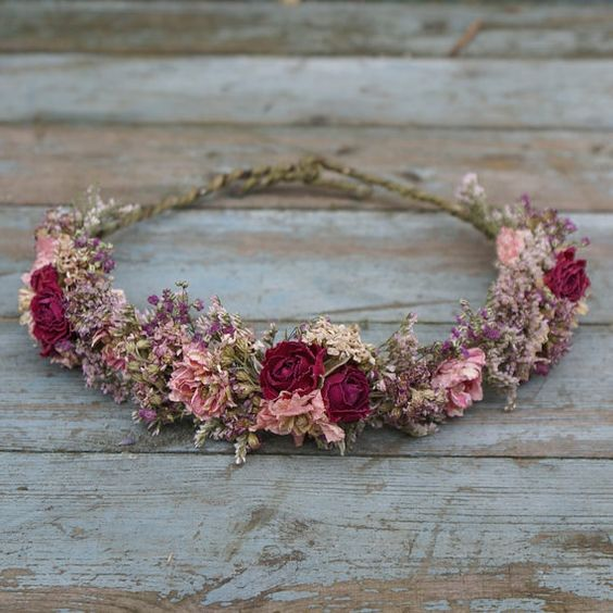 Image Source - https://www.etsy.com/uk/listing/456969342/summer-haze-dried-flowers-half-hair?ga_order=most_relevant&ga_search_type=all&ga_view_type=gallery&ga_search_query=&ref=sr_gallery-1-3