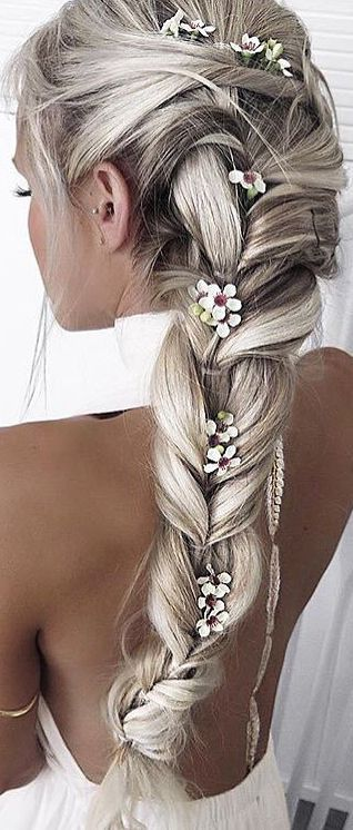 Image source - https://www.fashionambitions.com/2017/beauty/have-long-hair-here-are-the-hairstyles-you-need-to-try/