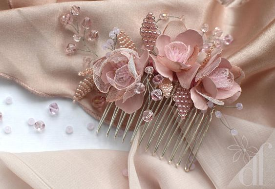 Image Source - https://www.etsy.com/uk/listing/600388641/swarovski-crystal-hair-comb-floral?ga_order=most_relevant&ga_search_type=all&ga_view_type=gallery&ga_search_query=pink%20hair%20accessories&ref=sr_gallery-4-28