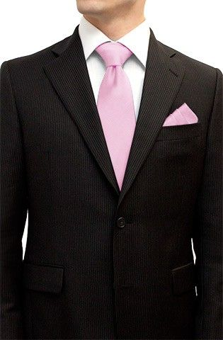 Image Source - https://www.henkaa.com/collections/mens/products/tie-pocket-square-set?variant=38362928207