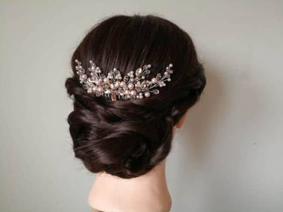 Image Source - https://www.etsy.com/uk/listing/515122995/pink-wedding-hair-comb-wedding-hair?ga_order=most_relevant&ga_search_type=all&ga_view_type=gallery&ga_search_query=pink%20hair%20accessories&ref=sr_gallery-1-28