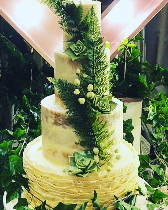 Image Source - https://www.instagram.com/p/Bgnm0-onzRh/?taken-by=bloomsbury_cakes