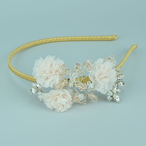 Image SOurce - http://www.crystalandcolours.com/headbands?product_id=72