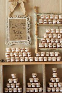 jam-wedding-favours