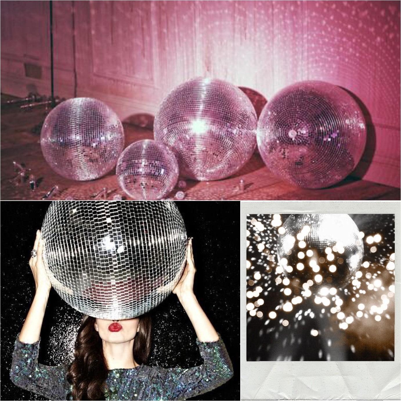 glitter-balls