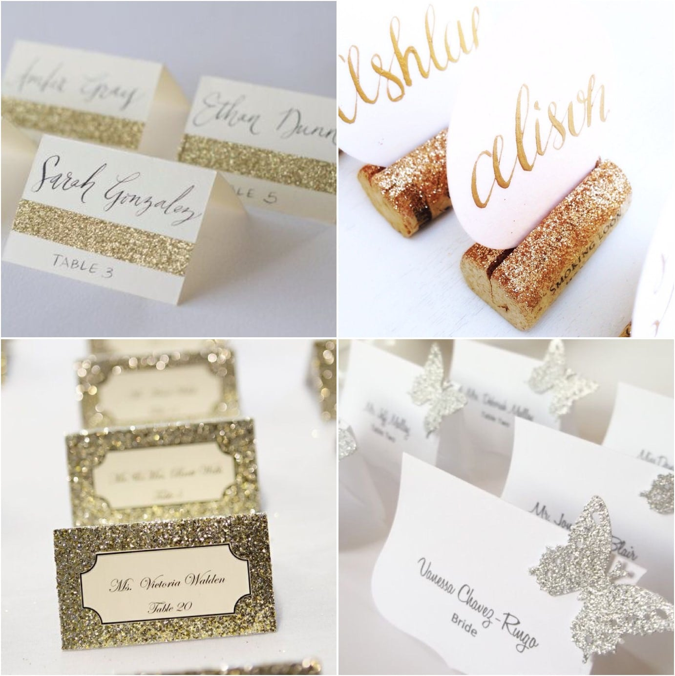 glitter-place-names