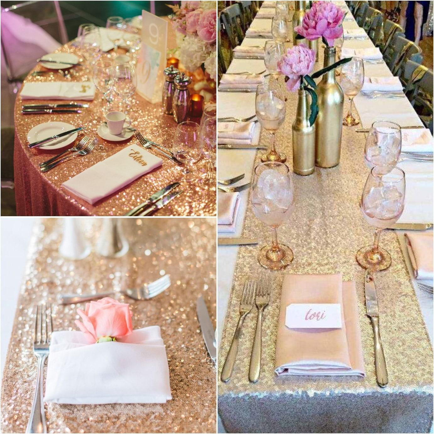 glitter-table-cloths