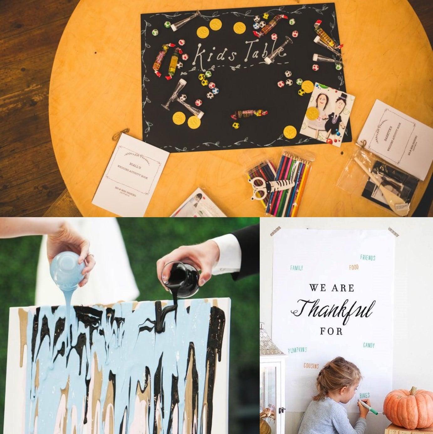 blog-arts-crafts