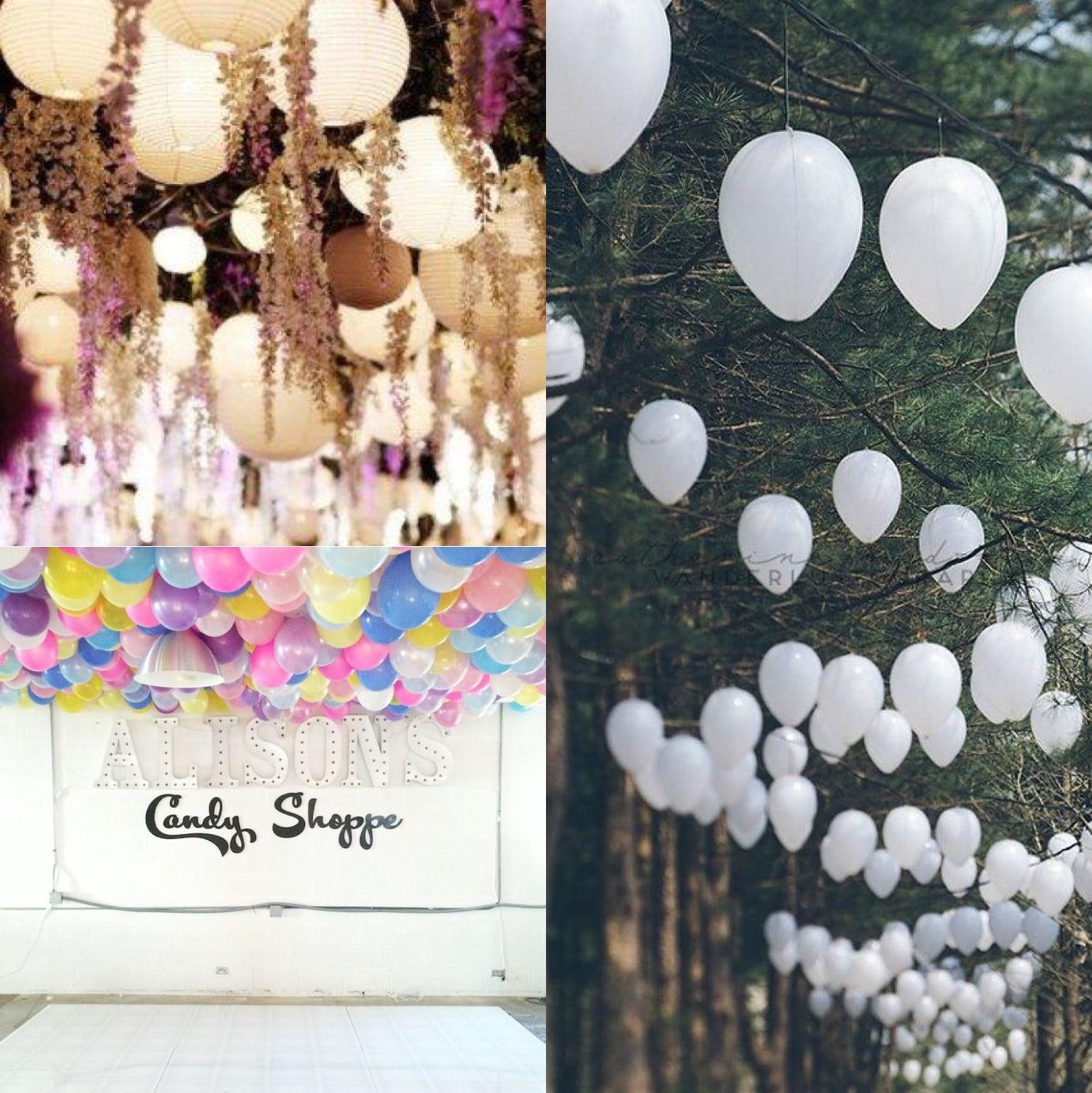 blog-balloons