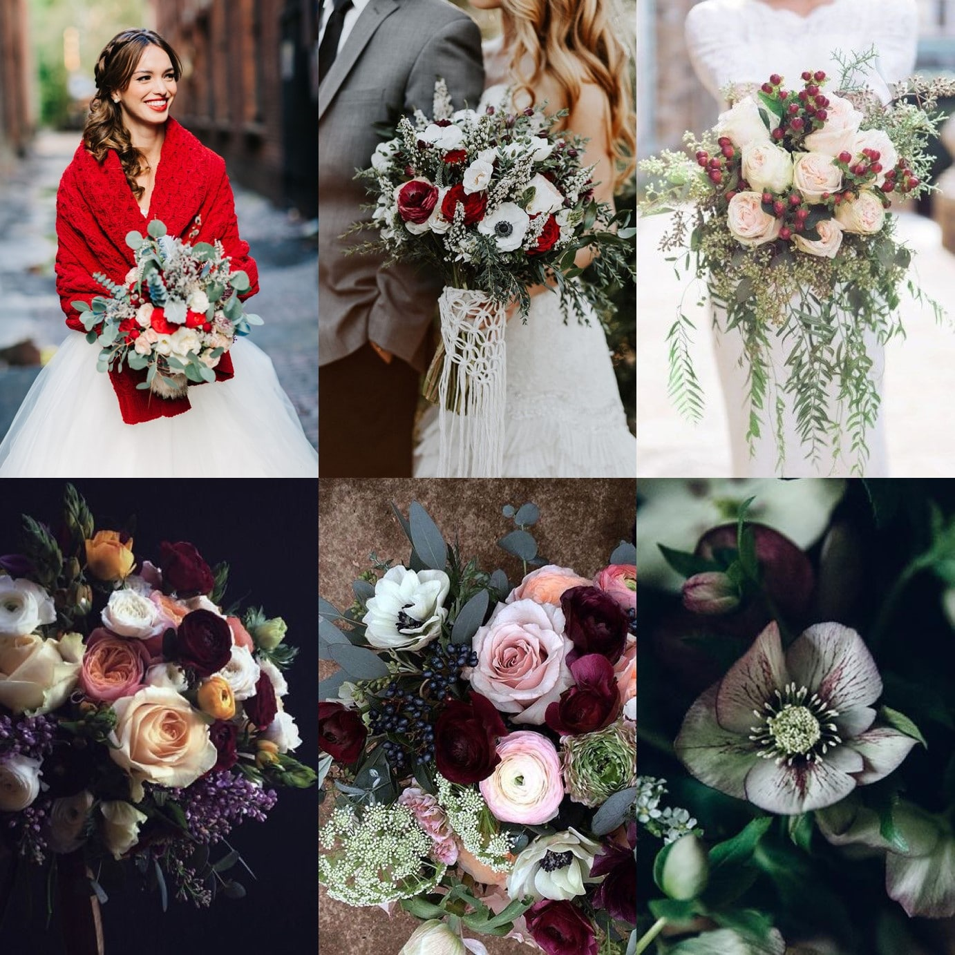 blog-christmas-bouquets