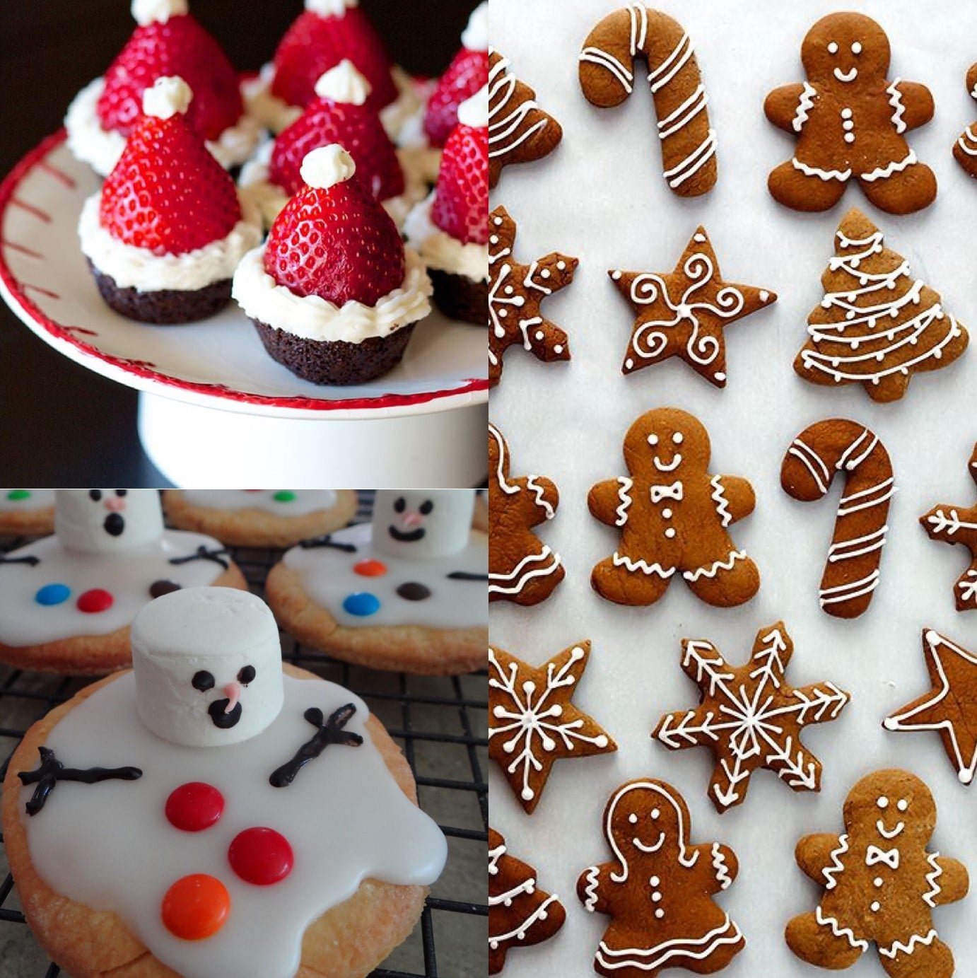 blog-christmas-food