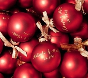 blog-christmas-baubles