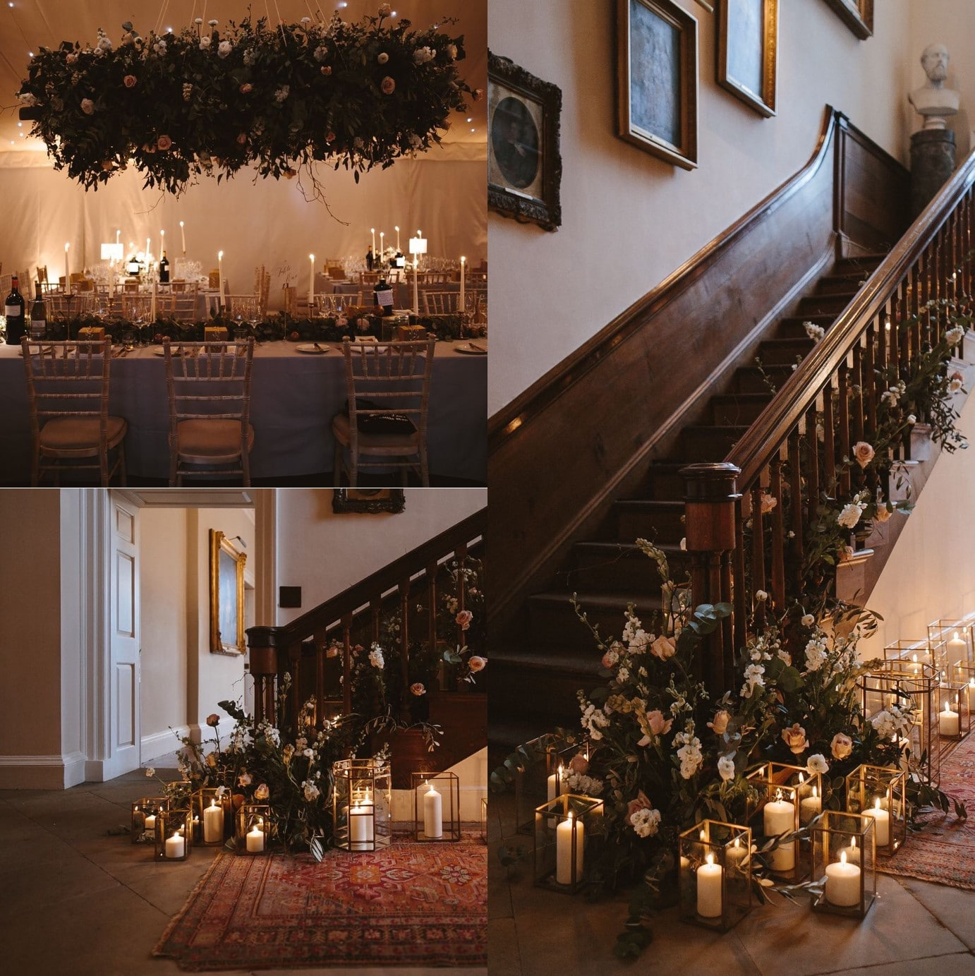 blog-christmas-decor