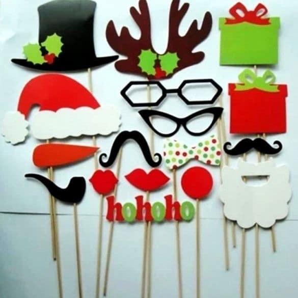 blog-christmas-props