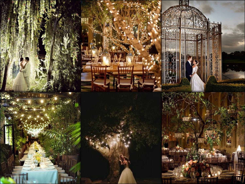 garden wedding enchanted inspiration capesthorne hall weddings