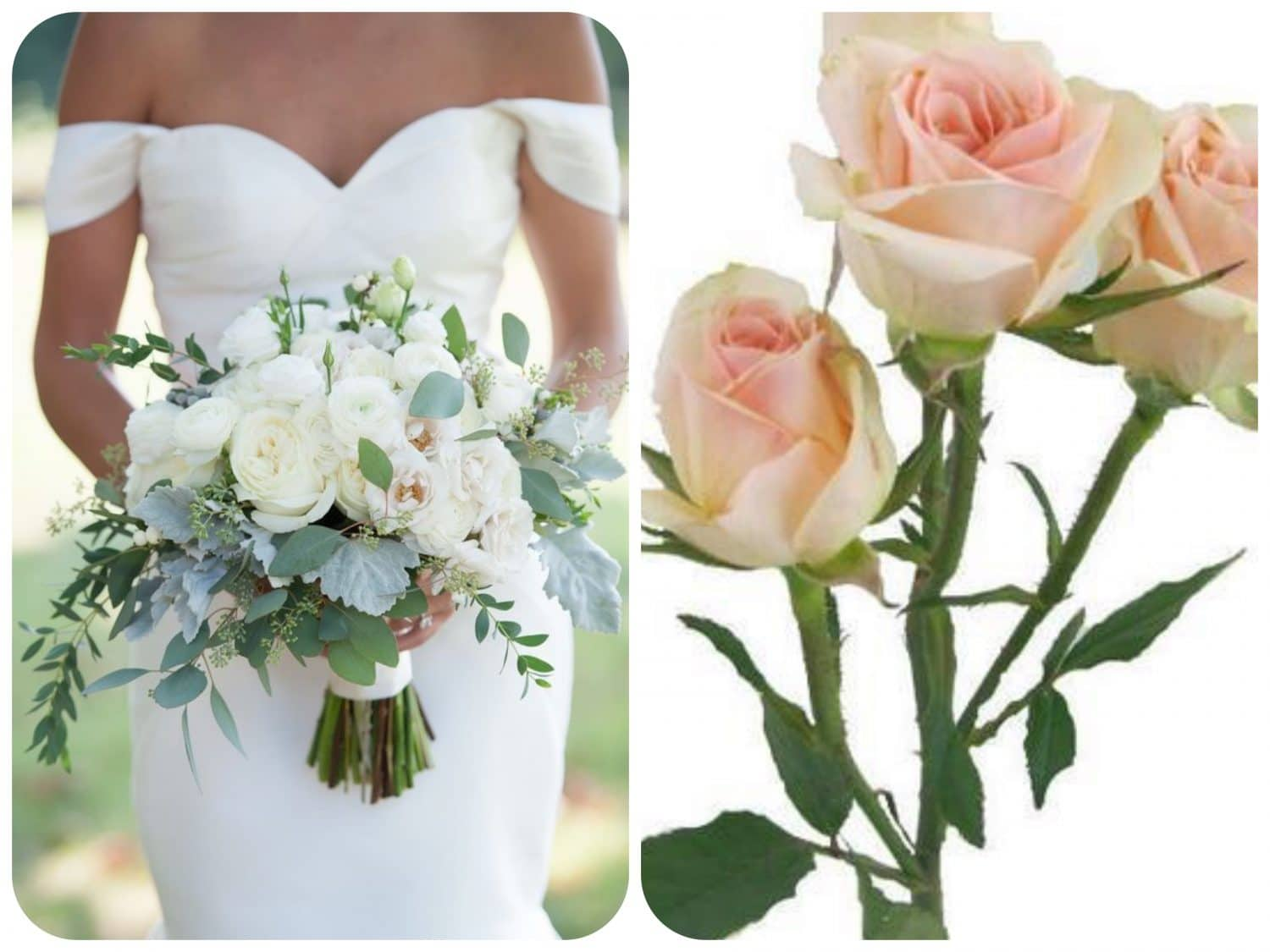 Summer Wedding Bouquets Capesthorne Hall And Weddings