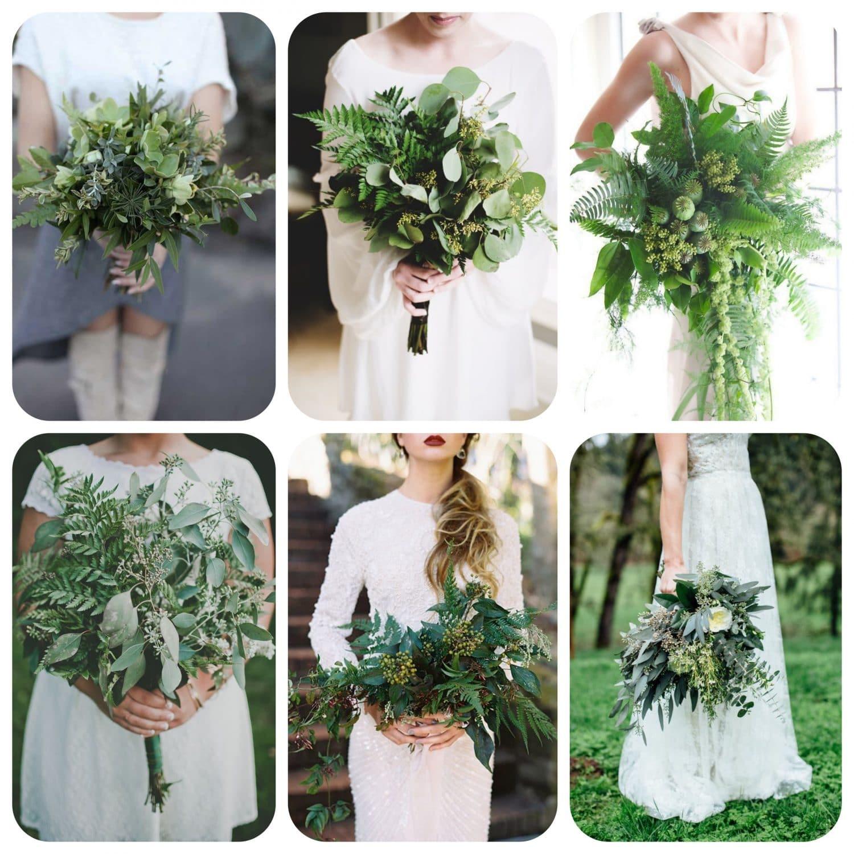 Wedding Altar Flowers With Eucalyptus: Capesthorne Hall And Weddings