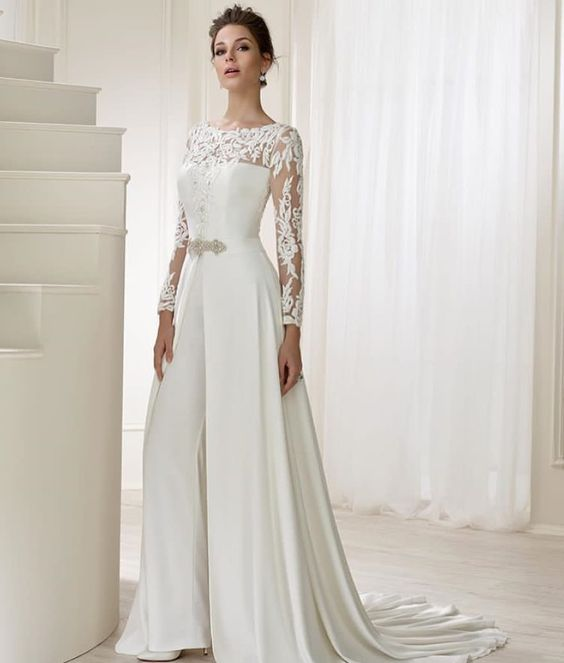 Bridal Jumpsuits Capesthorne Hall And Weddings